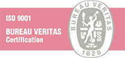 -e-BUREAU VERITAS metaling