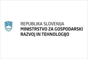ministerstvo-za-godspodarski-razvoj__metaling