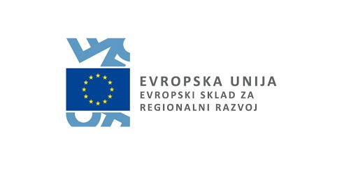 evropski-sklad-icon